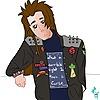plantywitch's avatar