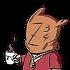 PlanZ34's avatar