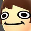 Plapatin's avatar