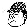 PlapazS's avatar