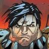 PLArtisian's avatar