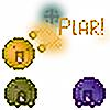 Plarzay's avatar