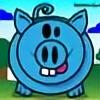 PLASANAS's avatar