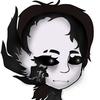 plaseholderacclololo's avatar
