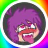 PLASM4T1X's avatar