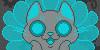 Plasma-Kittens