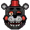 Plasma303's avatar