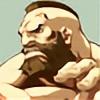 Plasma3D's avatar