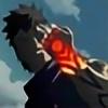 Plasmabender's avatar