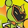 PlasmaBomber's avatar