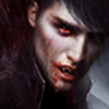 PlasmaCommentates's avatar