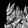 PlasmaFire3000's avatar