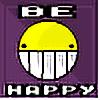 plasmaghost01's avatar
