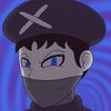 PlasmaGruntCalvin's avatar