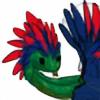 Plasmainink's avatar