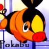 PlasmaLeaderN's avatar