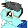 plasmanomega's avatar