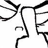 PlasmaNuke's avatar