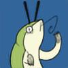 PlasmaPlatypusZygoat's avatar