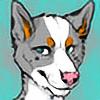PlasmaPup's avatar