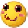 plasmasoftware's avatar