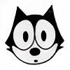 plasmasun's avatar
