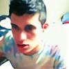 plasmaterialll's avatar