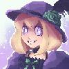 Plasmatiel's avatar