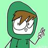 PlasmaToons's avatar