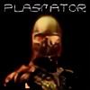 Plasmator94's avatar