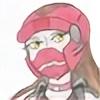 plasmaumbrareon's avatar