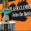 plasmaxander's avatar