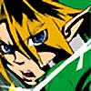 Plasmea's avatar