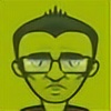 PlasmicSteve's avatar