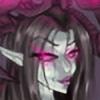 Plasmidhentai's avatar
