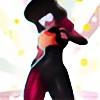 Plasmius75's avatar