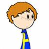 Plasmius94's avatar