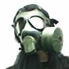 Plassgard's avatar