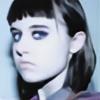 Plasti-cine's avatar