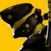 plastic-brain's avatar