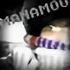 Plastic-Manamoo's avatar