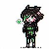Plastic-Nails's avatar