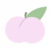 Plastic-Peach's avatar