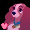 plastic-smiles23's avatar