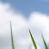 plastic-starsleep's avatar