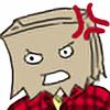 plastic-tomato's avatar