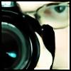 plastic11's avatar