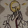plasticao's avatar