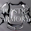 PlasticArmory's avatar