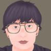 plasticbileart's avatar
